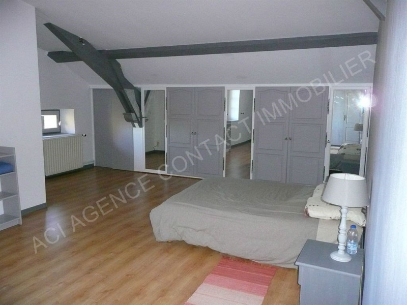 Vente maison / villa St sever 265000€ - Photo 3