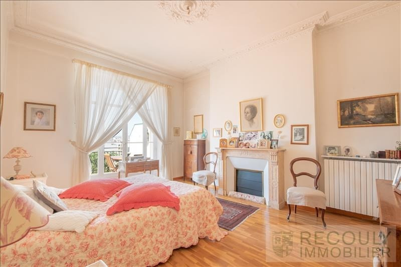 Vente de prestige appartement Marseille 8ème 795 000€ - Photo 8
