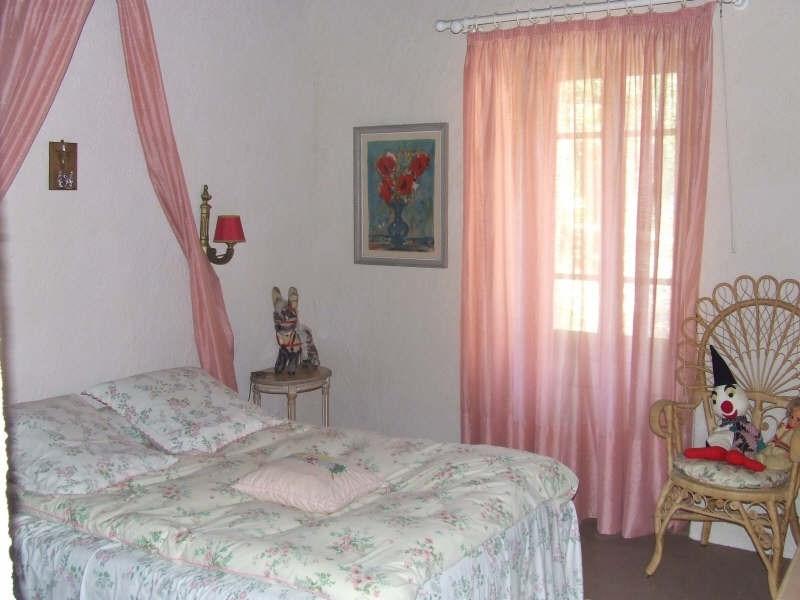 Sale house / villa Secteur cazeres 171000€ - Picture 6