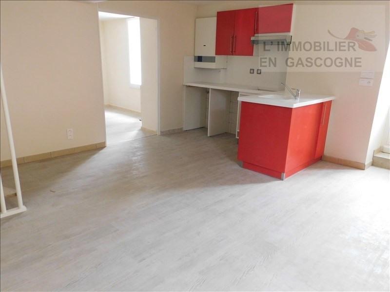 Vente maison / villa Auch 129000€ - Photo 3