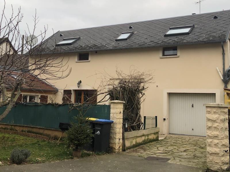 Revenda casa Chambly 229000€ - Fotografia 4