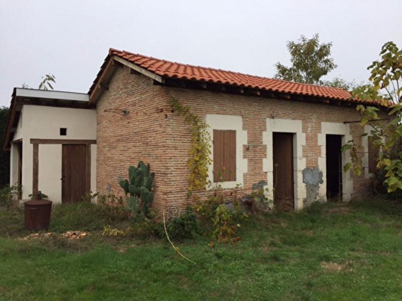 Vente maison / villa Pissos 148000€ - Photo 6