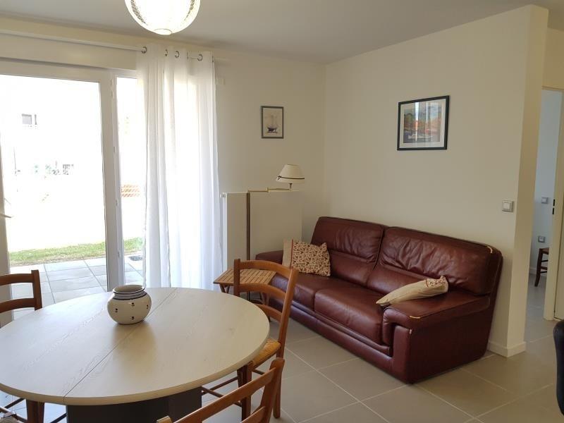 Verhuren  appartement Chatelaillon plage 845€ CC - Foto 5