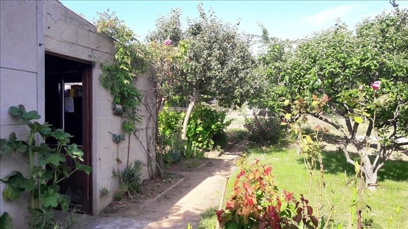 Vente maison / villa Langueux 190510€ - Photo 5