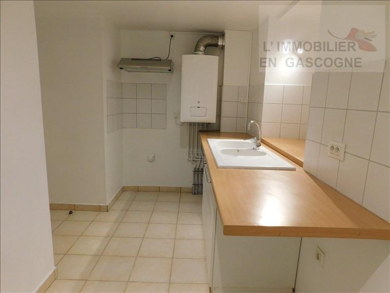 Alquiler  apartamento Auch 530€ CC - Fotografía 9