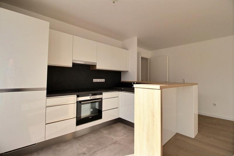 Deluxe sale apartment Issy les moulineaux 770000€ - Picture 10