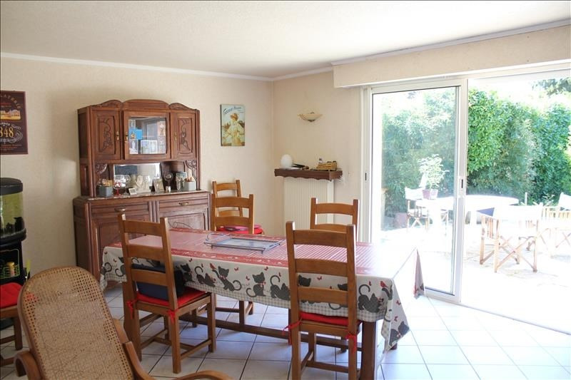 Vendita casa Maintenon 394000€ - Fotografia 5