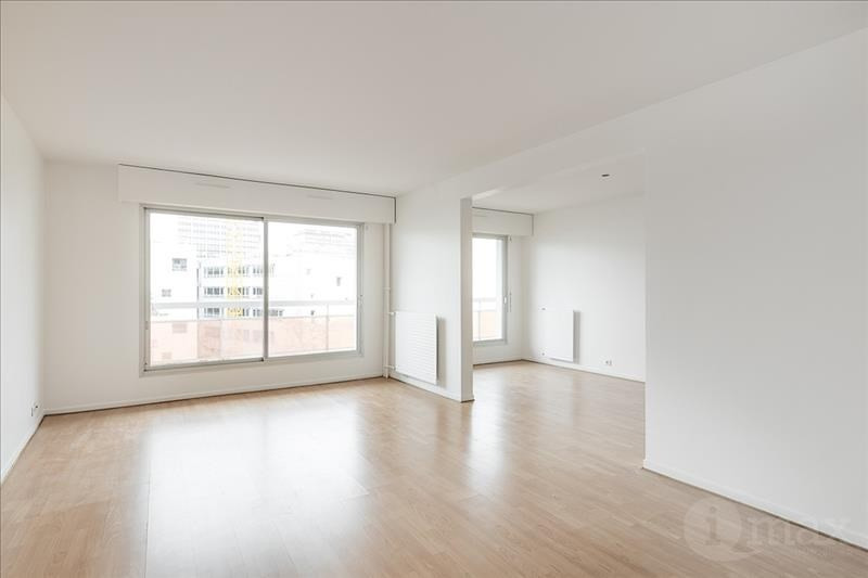 Sale apartment Courbevoie 578 000€ - Picture 1