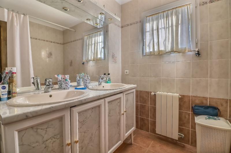 Vente maison / villa Manduel 330000€ - Photo 9