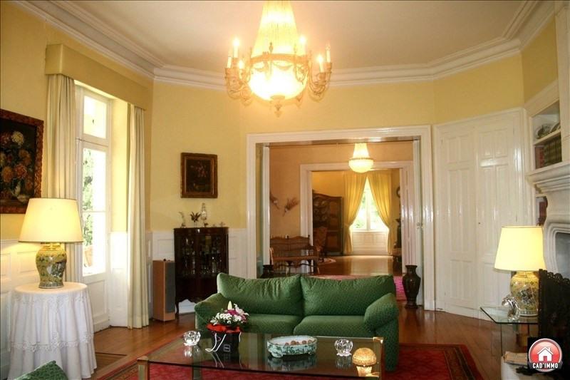 Deluxe sale house / villa Bergerac 1250000€ - Picture 5