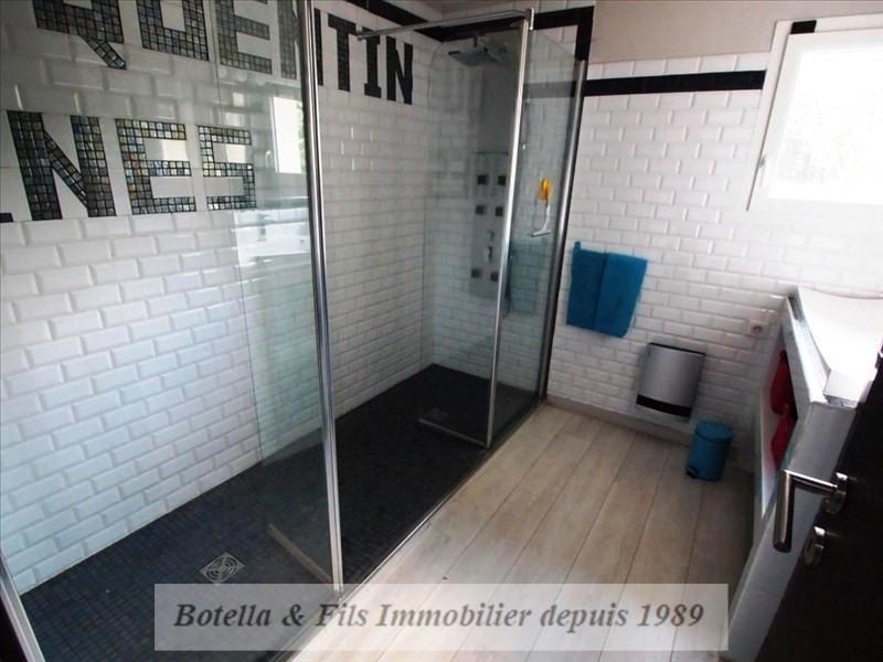 Immobile residenziali di prestigio casa Uzes 730000€ - Fotografia 14