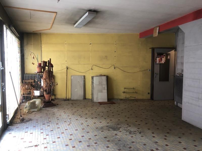 Vente immeuble Laissac 115850€ - Photo 3