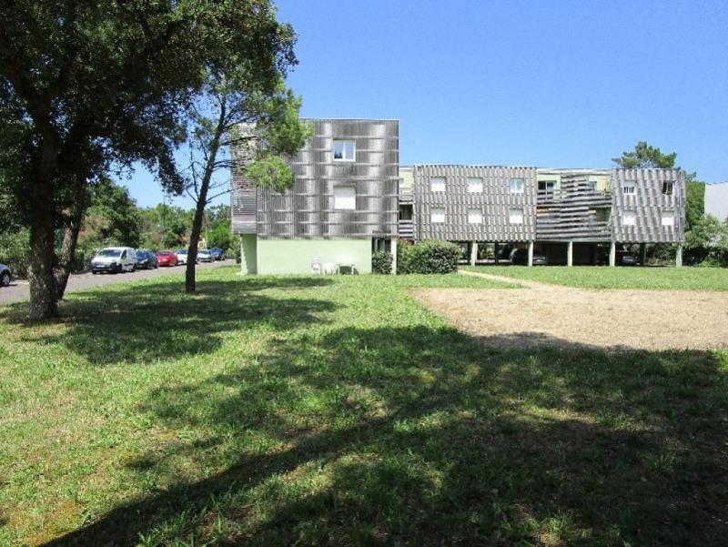 Vente appartement Labenne 117700€ - Photo 2