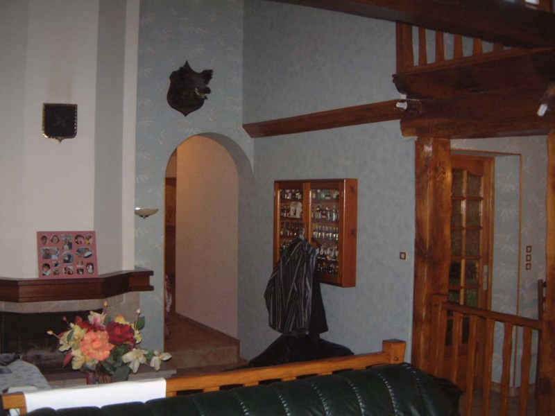 Sale house / villa Etaules 399000€ - Picture 6