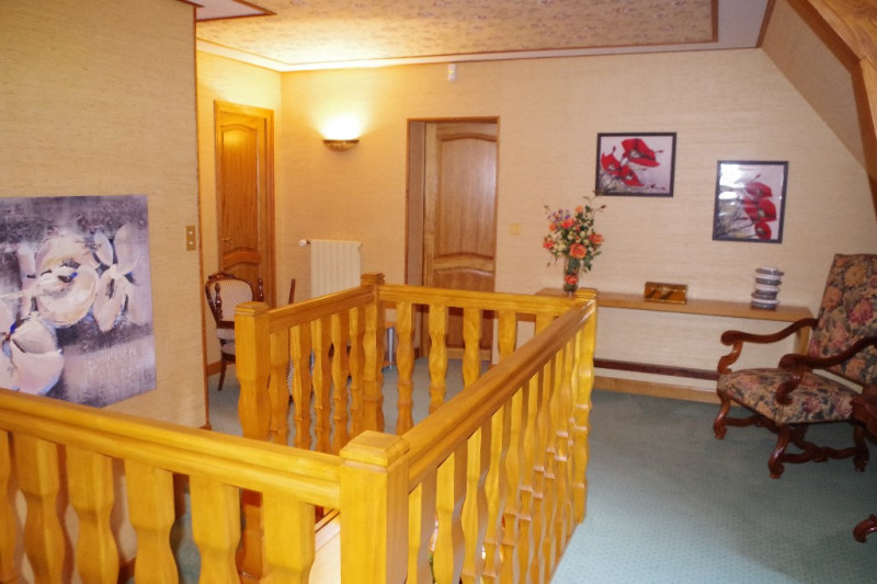 Vente maison / villa Montargis 499000€ - Photo 10