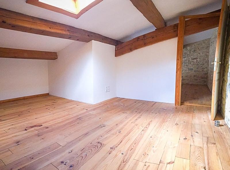 Vente de prestige maison / villa Saint-césaire-de-gauzignan 179000€ - Photo 7