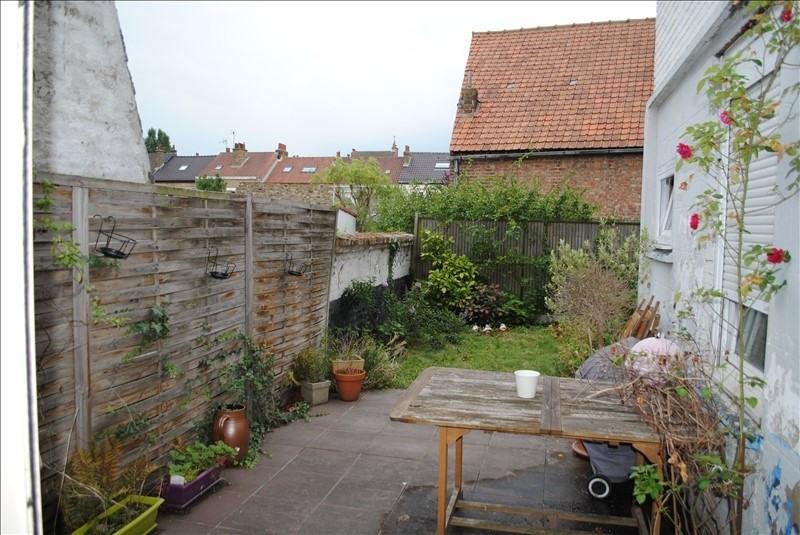 Vente maison / villa Rosendael 249662€ - Photo 7