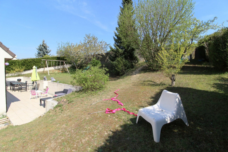 Vente maison / villa Elancourt 419 999€ - Photo 3