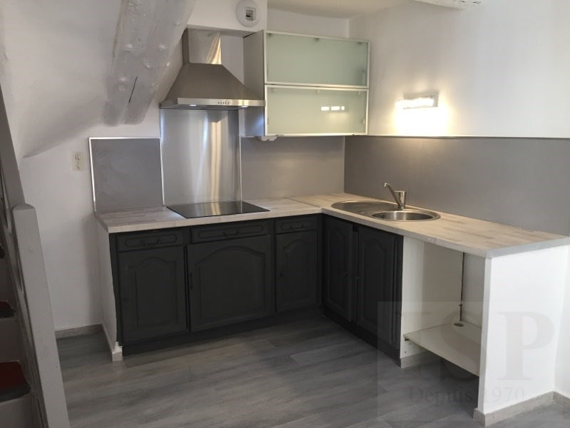 Location appartement Aix en provence 650€ CC - Photo 10