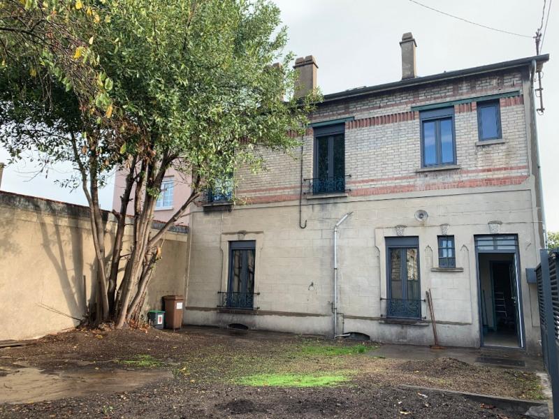 Maison Houilles 5 pièce (s) 132 m²