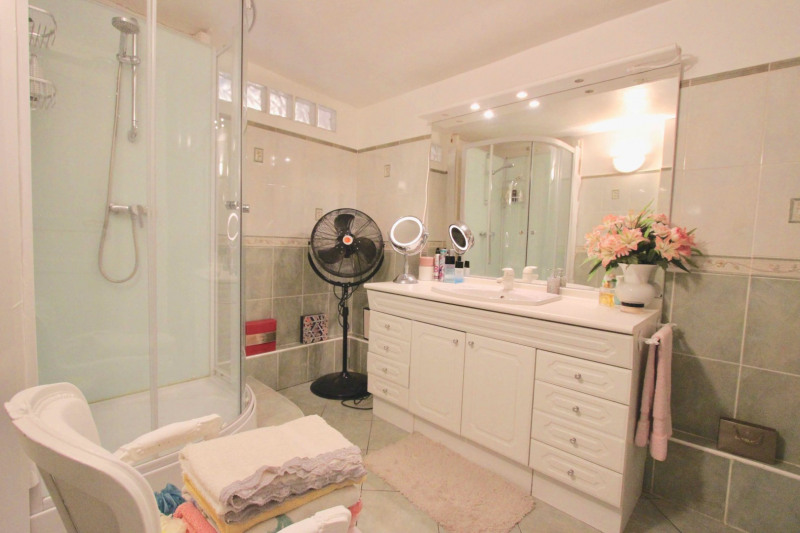 Vente appartement Paris 1er 799 000€ - Photo 6