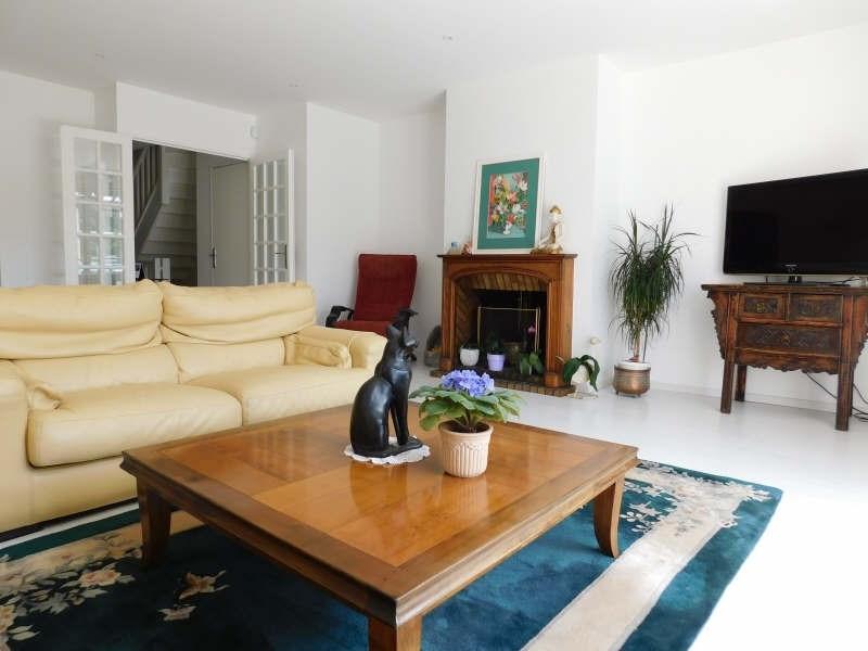 Sale house / villa Jouy en josas 595000€ - Picture 2