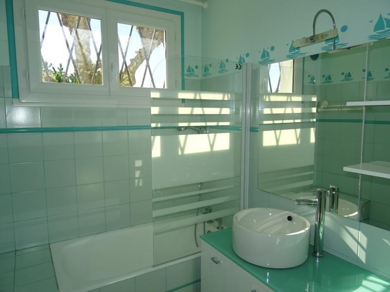 Vente maison / villa Athee sur cher 169800€ - Photo 4
