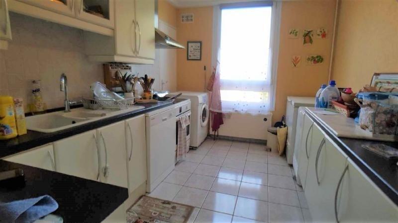 Sale apartment Sucy en brie 205000€ - Picture 2