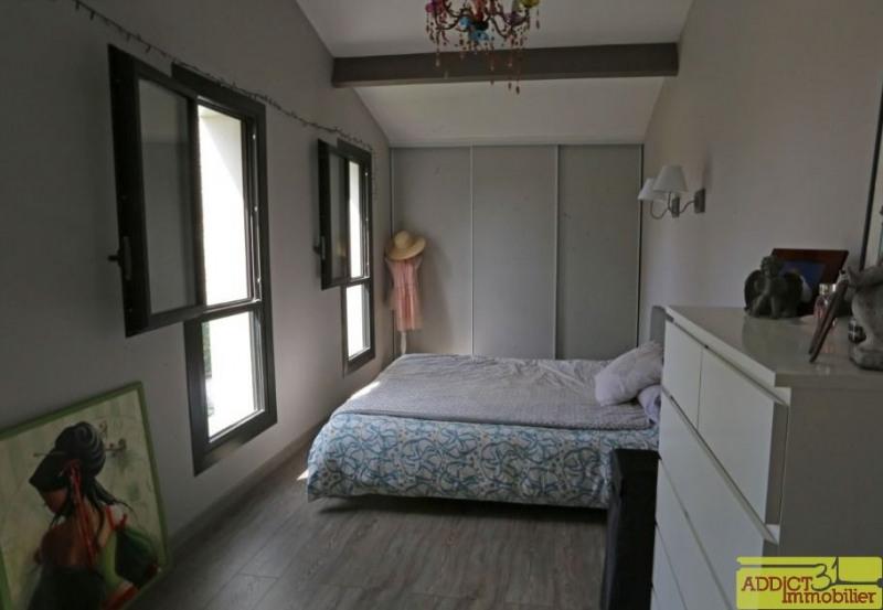Vente maison / villa Secteur l'union 349000€ - Photo 3