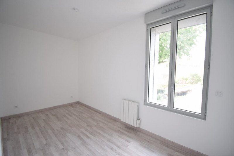 Sale house / villa Blois 189000€ - Picture 3