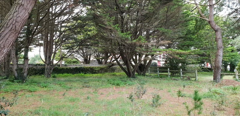 Vente terrain Le croisic 280 150€ - Photo 1