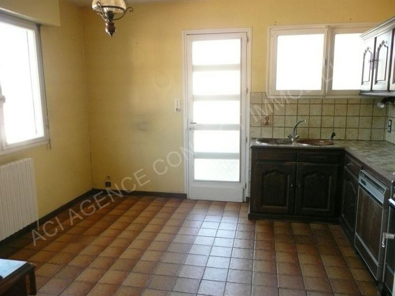 Sale house / villa Mont de marsan 167000€ - Picture 8