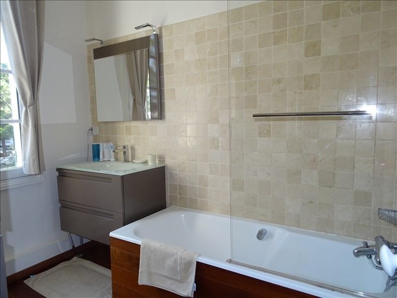 Revenda residencial de prestígio casa La baule 1140000€ - Fotografia 7