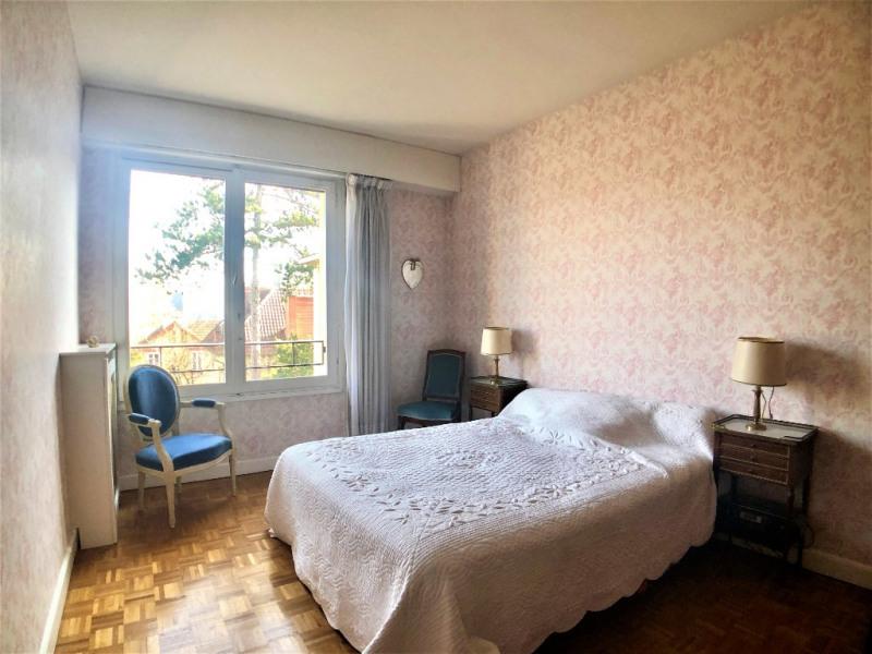Sale apartment Saint germain en laye 676000€ - Picture 4
