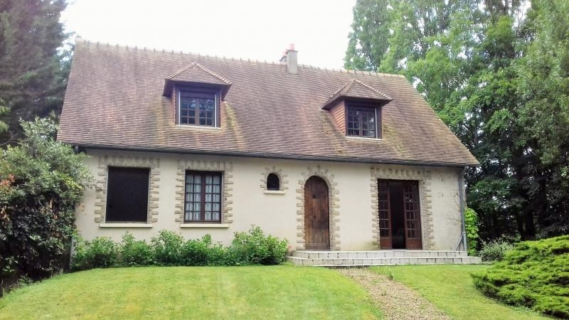 Vente maison / villa Precigne 185 000€ - Photo 1
