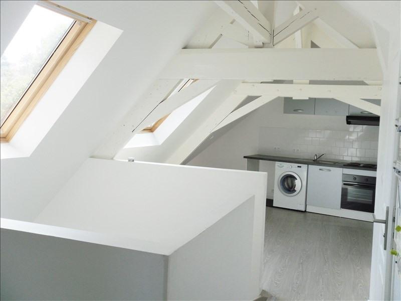 Location appartement Quimperle 465€ CC - Photo 6