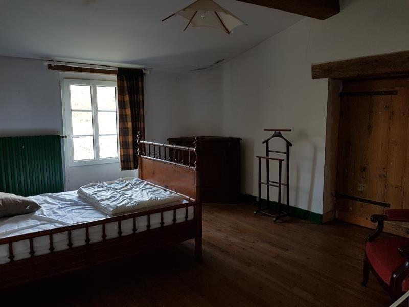 Location vacances maison / villa Blanquefort 500€ - Photo 4