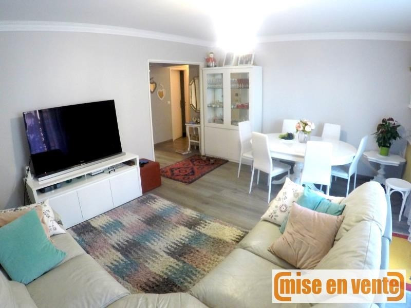 Vente appartement Champigny sur marne 254 000€ - Photo 1