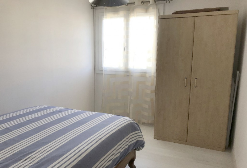 Vente appartement Aix en provence 276 000€ - Photo 6
