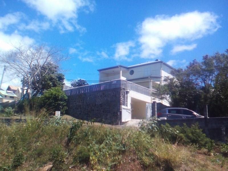 Location maison / villa Ste clotilde 1640€ CC - Photo 3