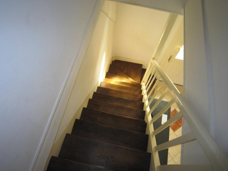 Vente maison / villa St cyprien 296800€ - Photo 8