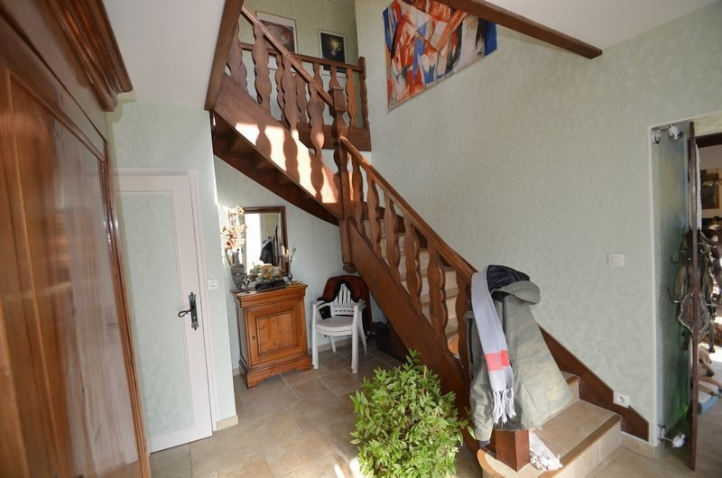 Verkoop  huis St lo 339999€ - Foto 15