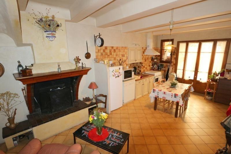 Vente maison / villa Roquebrune sur argens 218500€ - Photo 2