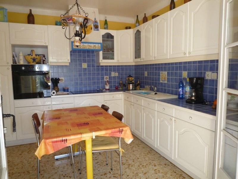 Sale house / villa Orange 250000€ - Picture 4