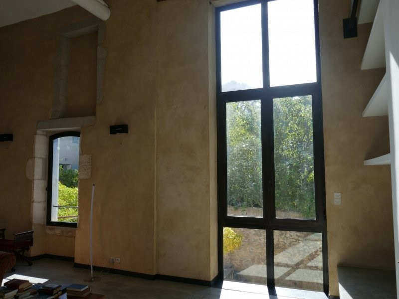 Location maison / villa Barbentane 1 800€ CC - Photo 11