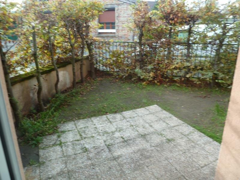 Location appartement Conflans ste honorine 545€ CC - Photo 6