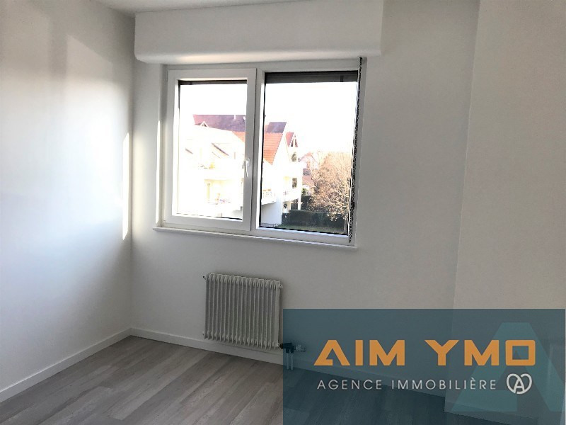 Vente appartement Colmar 140 400€ - Photo 4