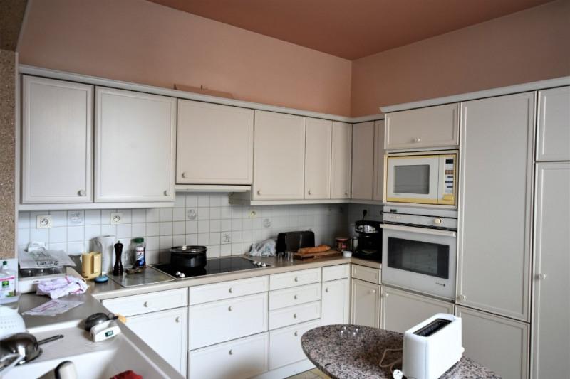 Vente maison / villa Montoire sur le loir 332325€ - Photo 6