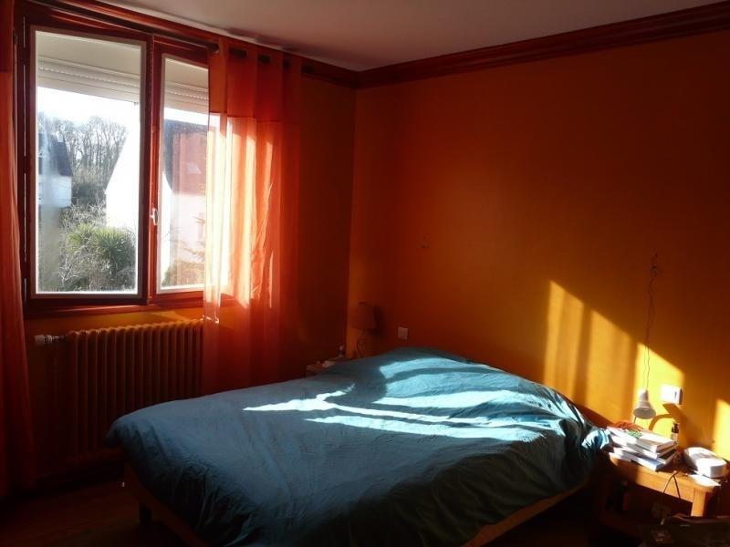 Sale house / villa Douarnenez 126000€ - Picture 4