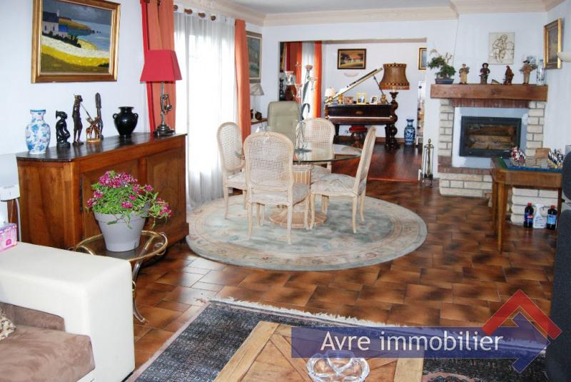 Vente maison / villa Breteuil 235000€ - Photo 3